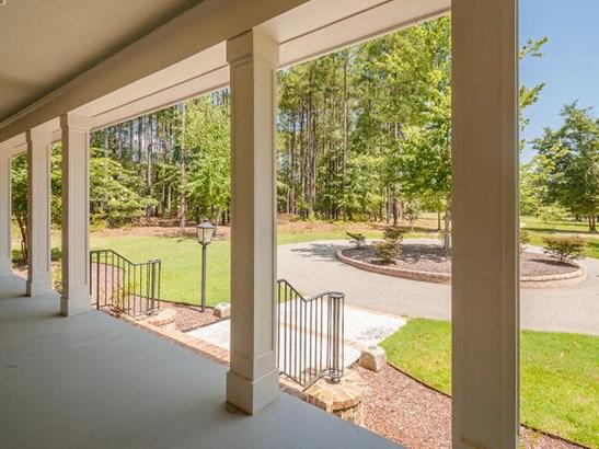 470 Anderson Pond Rd, Aiken, SC - USA (photo 3)