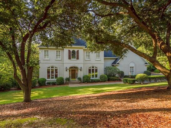 43 Conifer Circle, Augusta, GA - USA (photo 2)