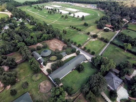 1241 Audubon Drive, Aiken, SC - USA (photo 1)