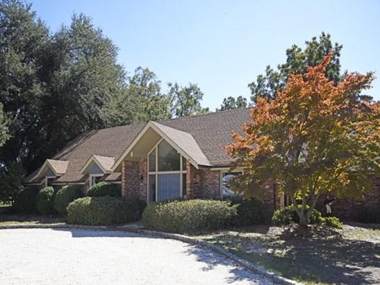 1241 Audubon Drive, Aiken, SC - USA (photo 2)