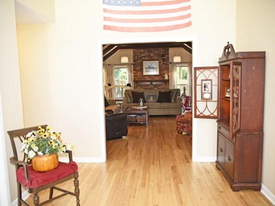 1241 Audubon Drive, Aiken, SC - USA (photo 5)
