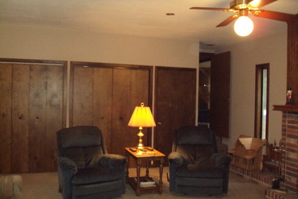 2423 Wilkshire Drive, Augusta, GA - USA (photo 4)