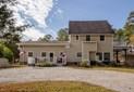 5967 Rousseau Creek Road, Thomson, GA - USA (photo 1)