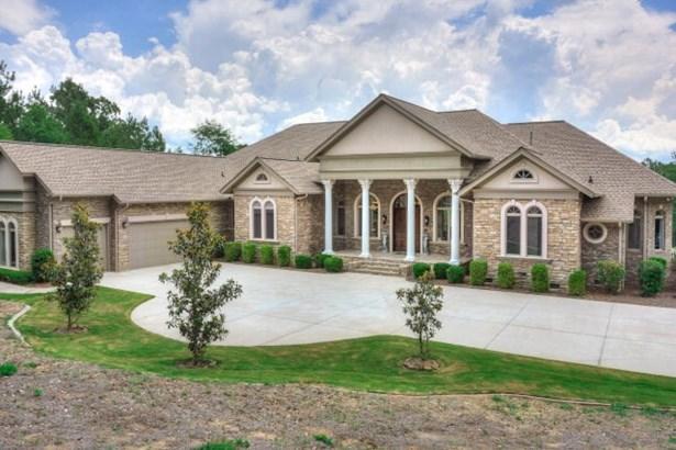 440 Estates Dr, Aiken, SC - USA (photo 1)