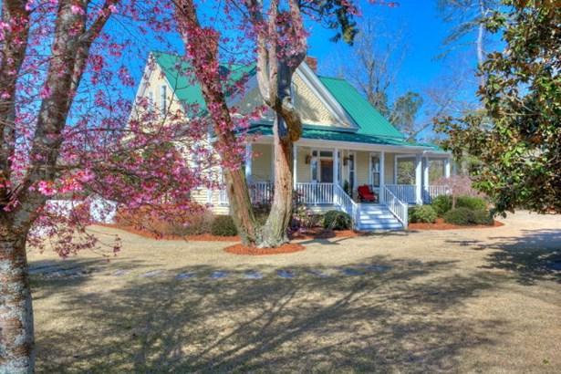 1354 Audubon Drive Se, Aiken, SC - USA (photo 2)