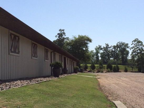 480 Paloma Lane, Aiken, SC - USA (photo 4)