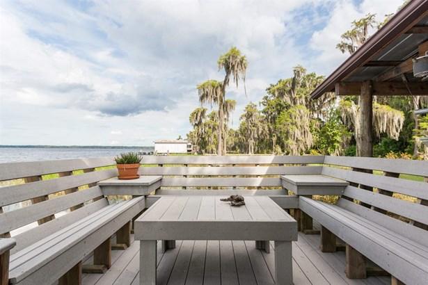 2 Story,Contemporary, Detached - Melrose, FL (photo 5)