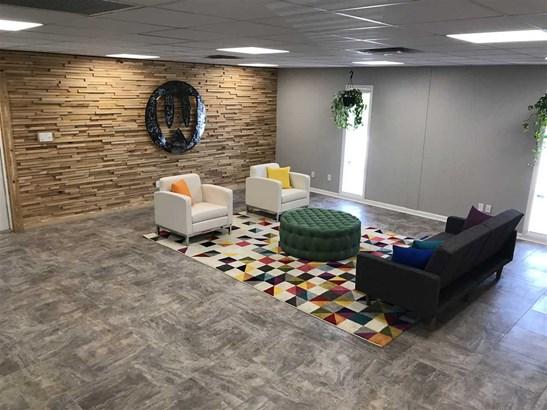 Office - Gainesville, FL (photo 2)
