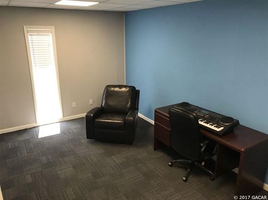 Office - Gainesville, FL (photo 5)