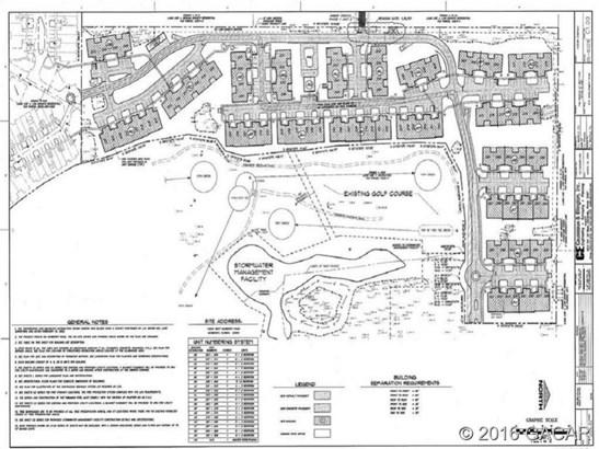 Residential-Open Builder - Newberry, FL (photo 1)