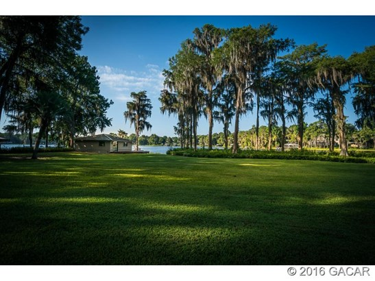 Contemporary, Detached - Melrose, FL (photo 3)