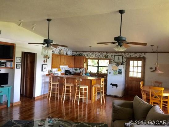 2 Story, Detached - Archer, FL (photo 5)
