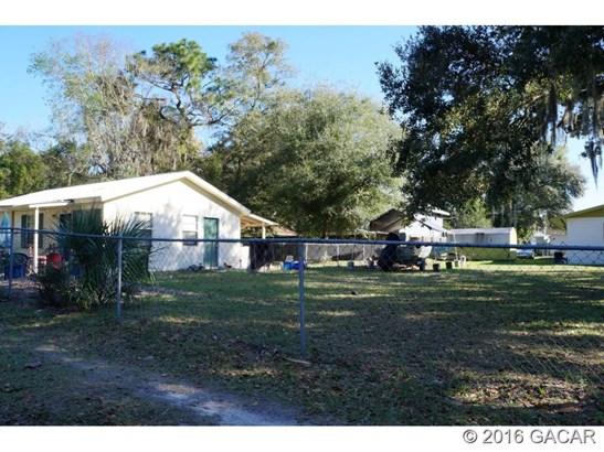 A Frame, Detached - Gainesville, FL (photo 2)
