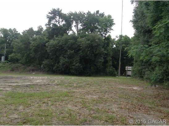 Commercial - Newberry, FL (photo 4)