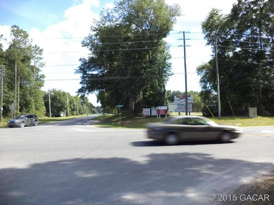Commercial - Newberry, FL (photo 5)