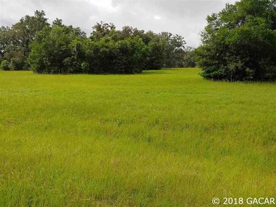 Residential-Open Builder - High Springs, FL (photo 5)