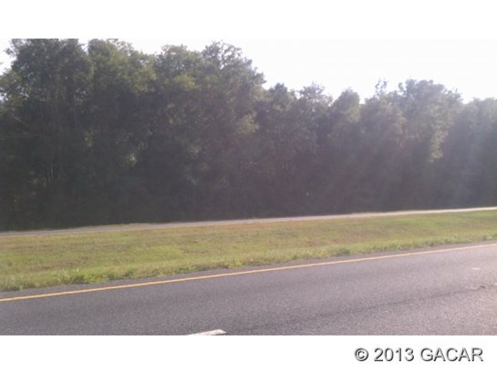 Agricultural - Newberry, FL (photo 2)