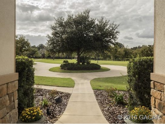 Traditional, Detached - Newberry, FL (photo 3)