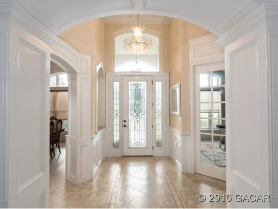 Traditional, Detached - Newberry, FL (photo 4)