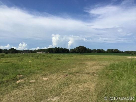 Residential-Open Builder - Bronson, FL (photo 2)