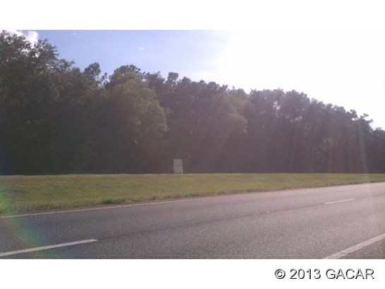 Agricultural - Newberry, FL (photo 1)