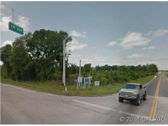 Commercial - Starke, FL (photo 1)