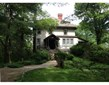 113 Valley Street, Beverly, MA - USA (photo 1)
