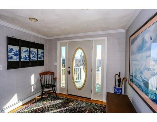 6 Harrison Terrace, Gloucester, MA - USA (photo 4)