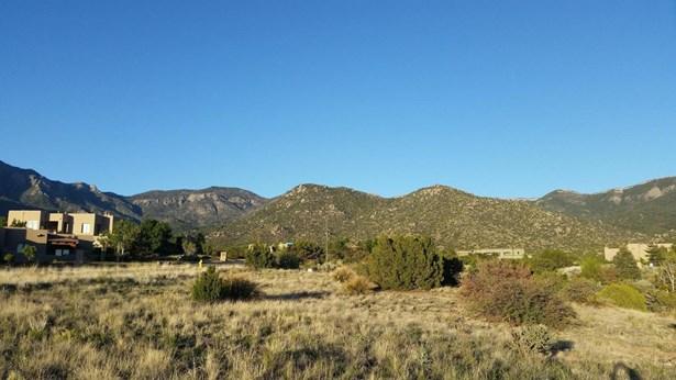 Sale - Albuquerque, NM (photo 3)