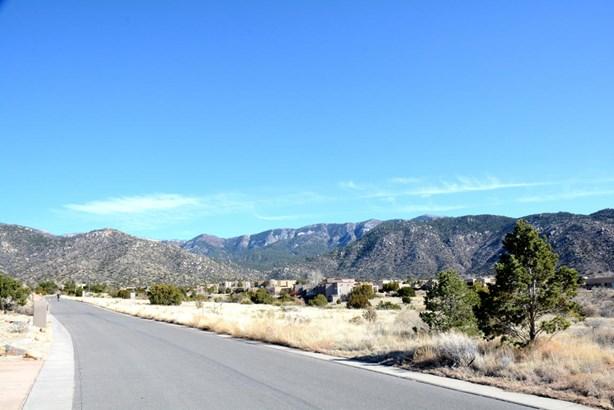 Sale - Albuquerque, NM (photo 5)
