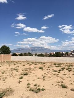 Sale - Rio Rancho, NM (photo 1)