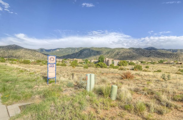 Sale - Albuquerque, NM (photo 2)