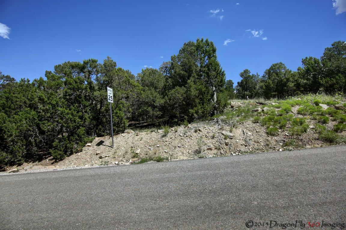 Sale - Tijeras, NM (photo 1)