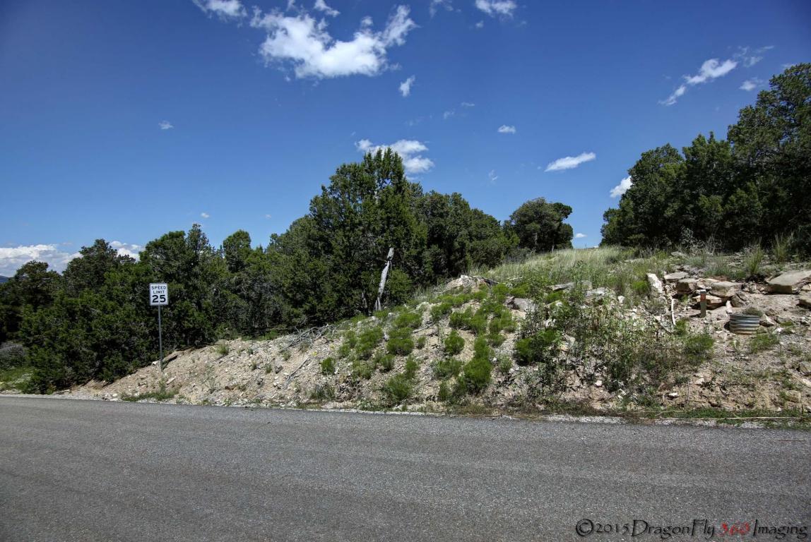 Sale - Tijeras, NM (photo 2)
