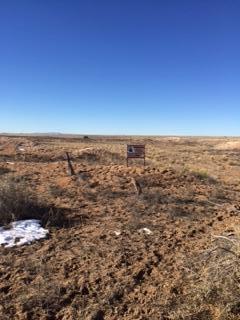 Sale - Albuquerque, NM (photo 1)