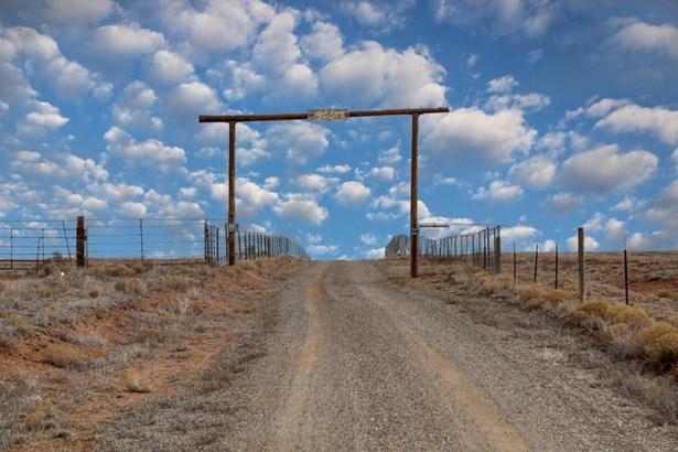Ranch - Edgewood, NM (photo 5)