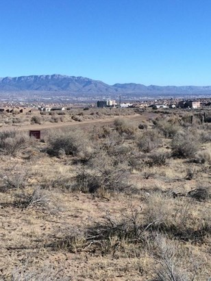 Sale - Rio Rancho, NM (photo 4)