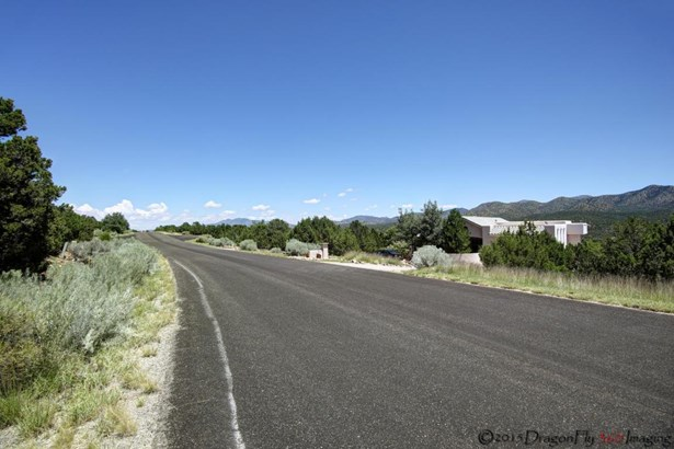 Sale - Sandia Park, NM (photo 5)