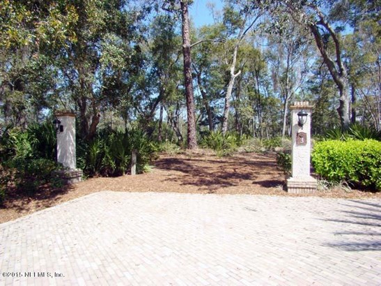 Regular Lot - FERNANDINA BEACH, FL (photo 3)