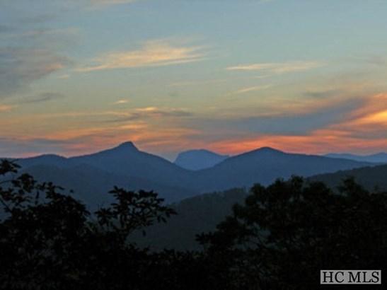 Land - Sapphire, NC (photo 3)