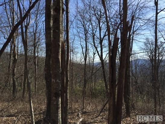 Land - Sapphire, NC (photo 1)