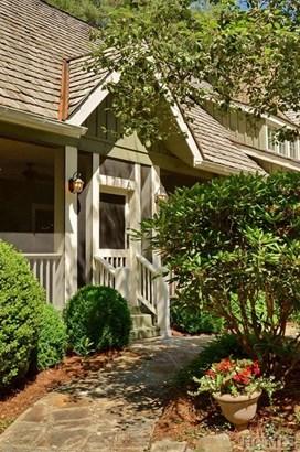 Duplex,2 Story, Townhouse/Condo,Duplex,2 Story - Cashiers, NC (photo 5)
