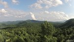 Land - Glenville, NC (photo 1)