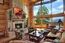 Single Family Home,Tri-level, Tri-Level - Scaly Mountain, NC (photo 1)