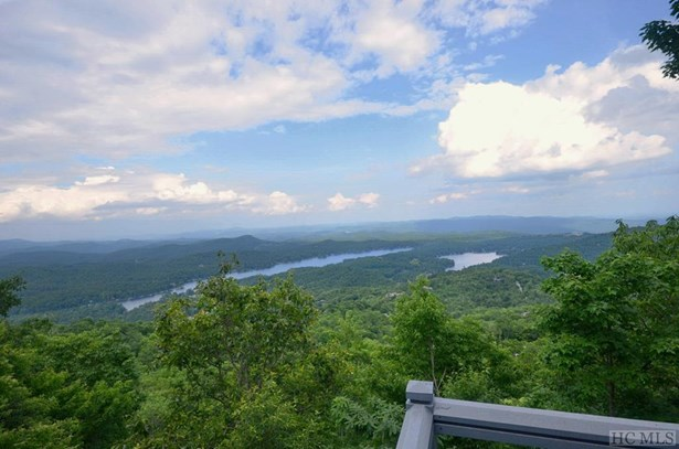 Single Family Home,2 Story, 2 Story - Lake Toxaway, NC (photo 1)