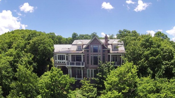 singles in north highlands Find north highlands, ca homes for sale, real estate, apartments, condos & townhomes with coldwell banker residential brokerage.