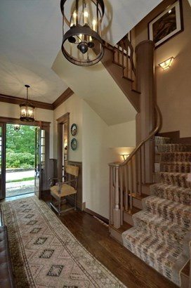 Single Family Home,3 Story, 3 Story - Highlands, NC (photo 5)
