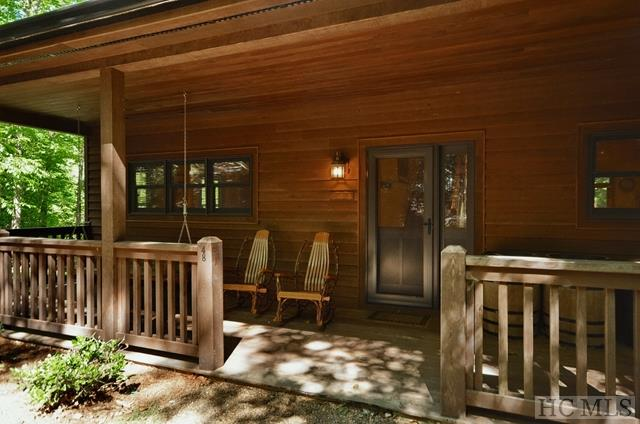 1.5 Story, Single Family Home,1.5 Story - Sapphire, NC (photo 3)