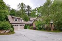 Single Family Home,2 Story, 2 Story - Cullowhee, NC (photo 1)