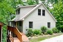 2 Story,Cape Cod, Single Family Home,2 Story,Cape Cod - Cullowhee, NC (photo 1)